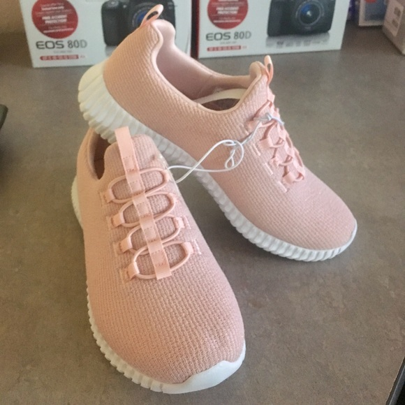skechers charlize athletic shoes